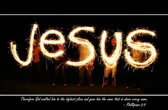 79173-11-jesus-name-above-all-names