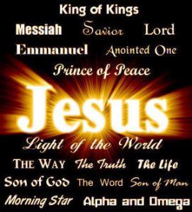 _NEW_JesusName