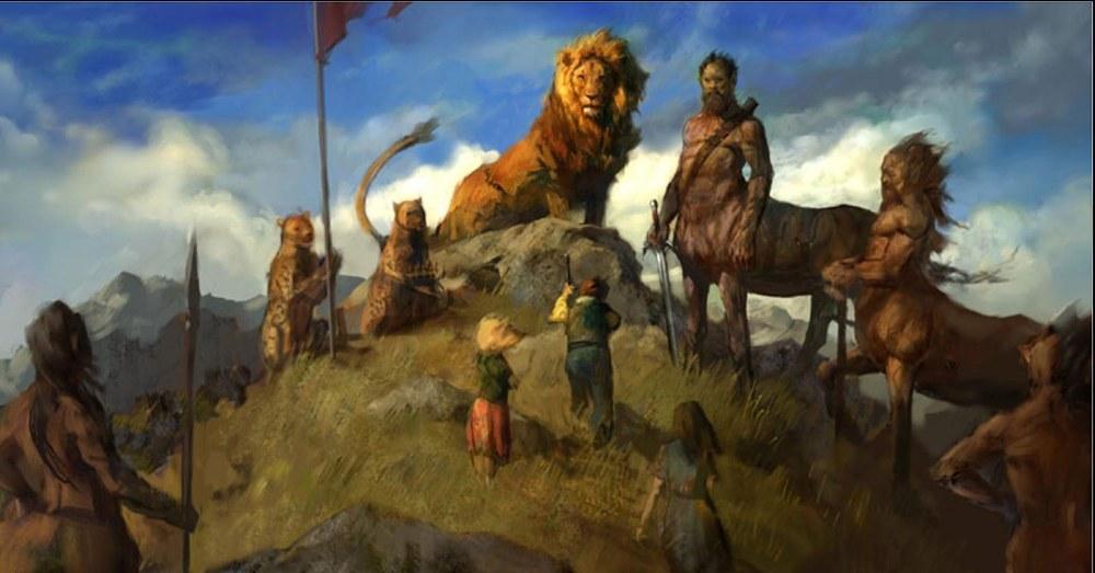 aslan-painting-large3