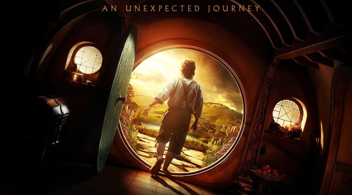 The-Hobbit-2012-Movie-1800x2880