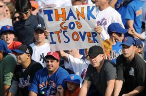 alg-mets-fans-its-over-jpg