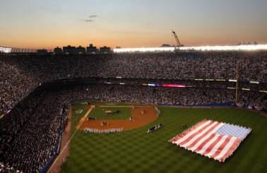 79th MLB All-Star Game