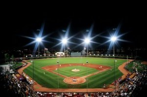 asu-packard-stadium-lights.0_standard_730.0