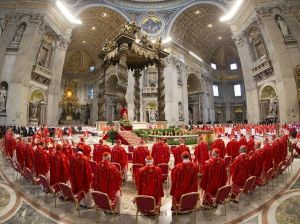 conclave_large__large