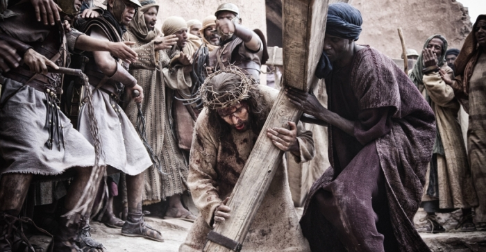 Bible-Jesus-Simon-Cyrene-P