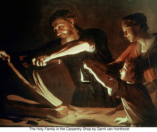 gerrit_van_honthorst_holy_family_in_the_carpentry_shop_525