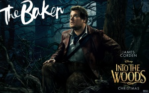 Into_The_Woods_wallpaper_the_baker