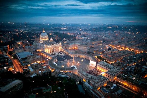 130214-vatican-1-6a.photoblog600