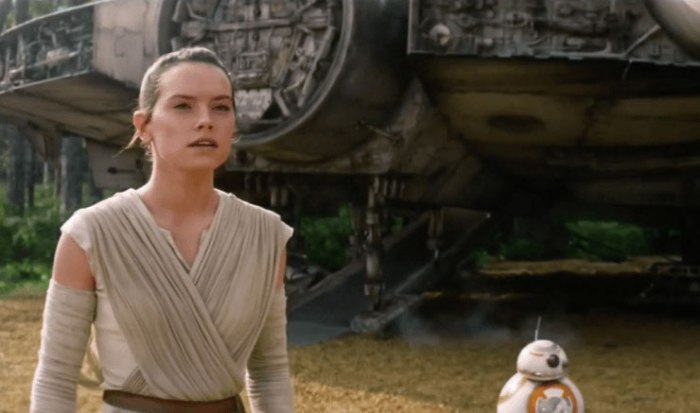 Rey-and-BB-8-New-shot-cropp