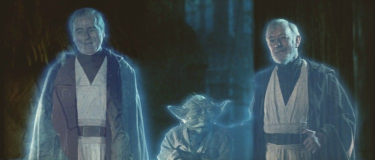 star-wars-force-ghosts-1070x459