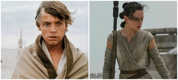 star-wars-luke-rey-comparison