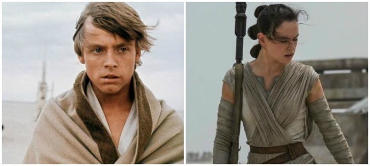 star-wars-luke-rey-comparison