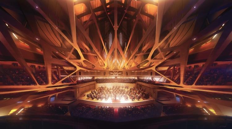 symphony_by_grivetart-d6mjr3l