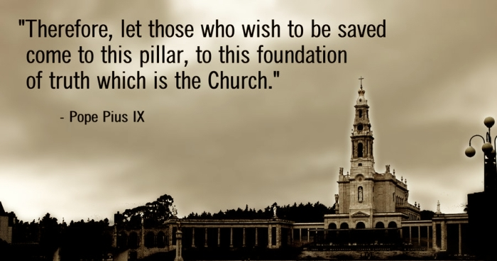 church-pillar-and-foundation-of-truth