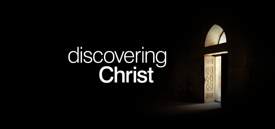 Discovering-Christ_feat