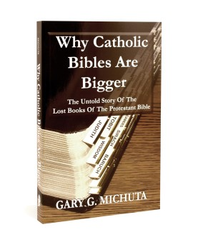 why_catholic_bibles_are_bigger__63393.1432062322.1024.1280