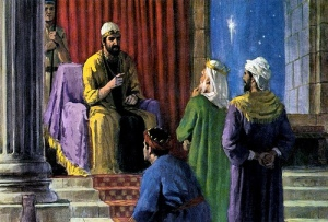 herod-and-the-wise-men
